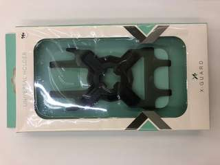 X-Guard 手機殼 萬用殼