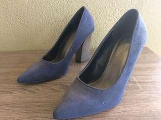 Vincci Heels