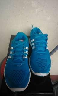 Adidas original running shoes