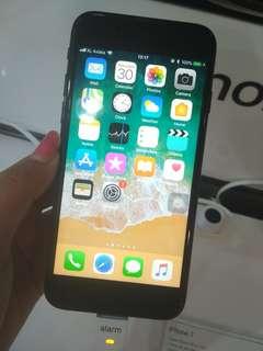 Promo iphone 7 32gb cashback 500k bisa cicilan tanpa kartu kredit