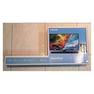 Samsung HW-K360 3 Series Soundbar