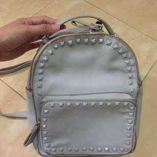 Stud It Backpack