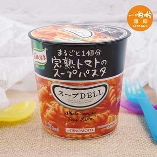 [激平] [只此一批] 完熟蕃茄湯螺絲粉