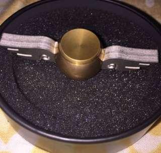 Harry Potter fidget spinner