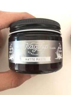 Flagship Matte Paste