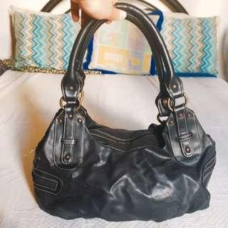 Sophie Martin Office Bag
