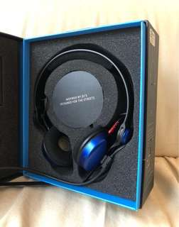 Sennheiser Amperior Headphone