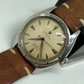 Vintage Rolex Oyster Perpetual 6103