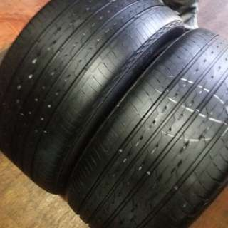 245/40X17 Bridgestone Regno