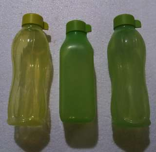Eco bottle 500 mL