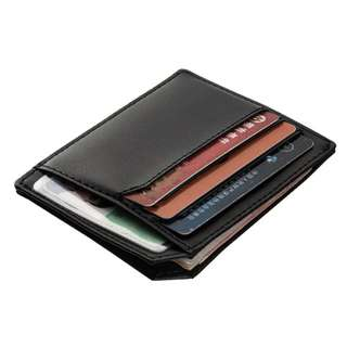 Card Holder/Dompet Kartu 093