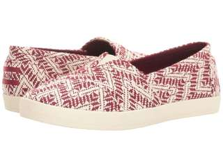 [FREE DELIVERY] Original Toms Women Shoes
