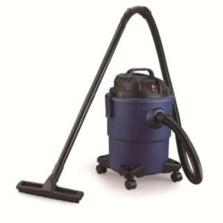 Vacuum cleaner Idealife 200 V wet Dry Blow 20 Liter