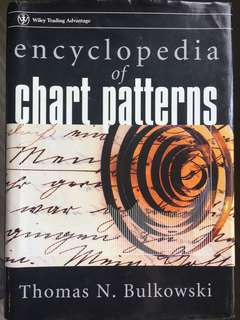 Encyclopedia of Chart Patterns