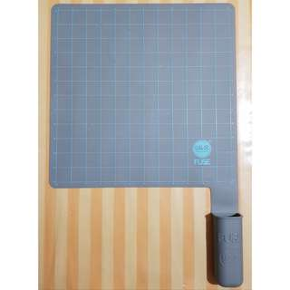 We R Memory Keepers Fuse Tool Mat