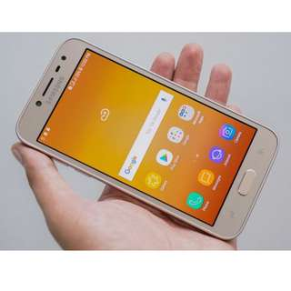 Kredit Samsung J2 Pro Di Oke Shop Gandaria City Proses 3 Menit