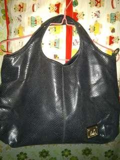 Preloved Anne Klien Bag