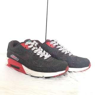Nike Airmax 90 Paisley