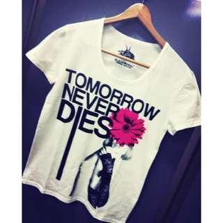 🚚 the GazettE 週邊 周邊 衣服 t-shirt