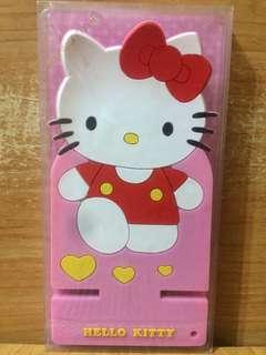 🚚 HELLO KITTY 手機架