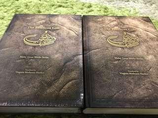 Buku Melayu