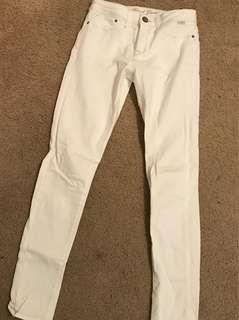 Mavi Gold Kristy jeans