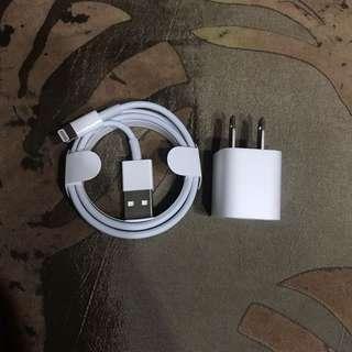 Original Apple Accessories