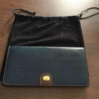 Dunhill Men's Wallet