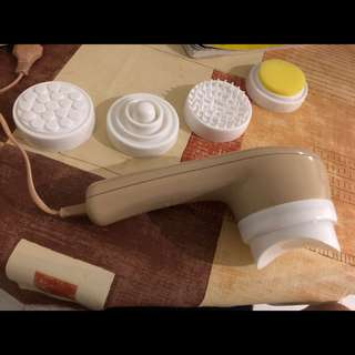 Face massager n GV gear