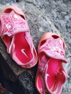 Nike Sandals for Baby