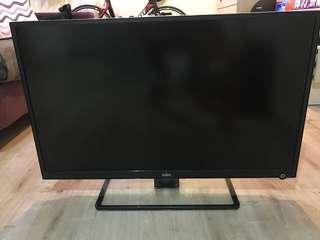 SAMPO 32寸 電視