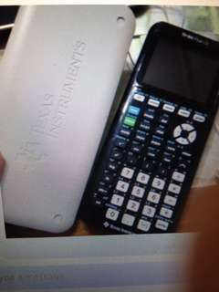 Texas instrument ti-84 ti84 plus ce graphing/graphic(gc-ti-84plus) electronic scientific calculator