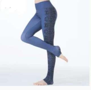 瑜珈褲夏季薄款, ,150含郵運不二價