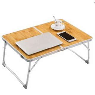 FREESF Portable table/laptop