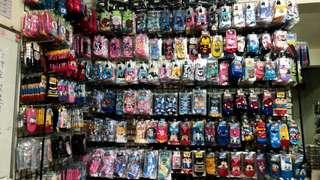 🚚 卡通襪子(多款式