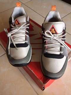 Sepatu Nike Alder Original BNIB