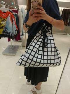🎈隆重登場!💝 Issey Miyake 最新Bao Bao 潮爆Shopping Bag