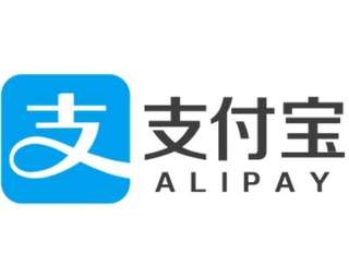 China alipay top up/ 代付 - best rate in SG