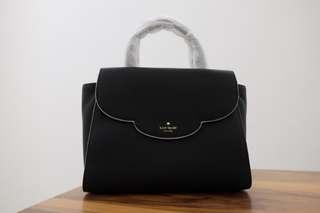 Brand New Kate Spade Elegant Luxury Bag