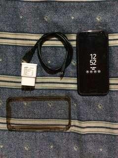 J7 Pro 4months old