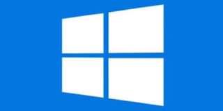 Windows & Mac 維修
