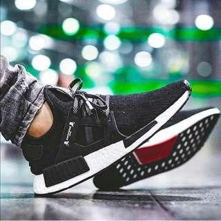 Adidas nmd XR1 mastermind 40-44