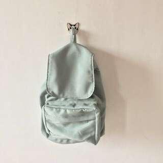 backpack/ransel