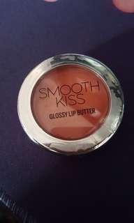 Victoria's secret glossy lip butter