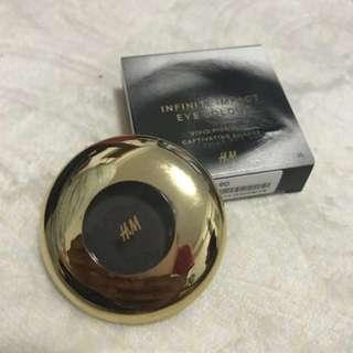 H&M Infinite Impact Eye Colour (Infinity)