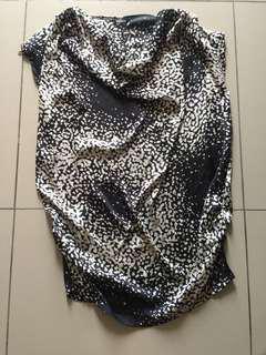 Kaftan Dress/ Top