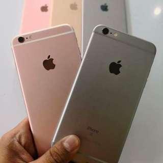 Iphone 5 - 7+ COD BOLEH, POS BOLEH