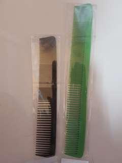 Comb (2pc/set)