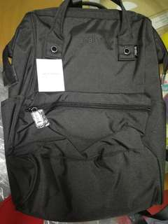 Authentic Anello Large Backpack