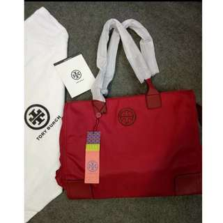 👜TORY BURCH Tote👜 Limited stock!🍒